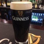 2 Our Guinness