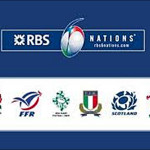 6-nations-logo