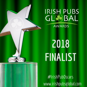 Irish-Pubs-Global-Awards-2018-Finalist-Graphic-300x300