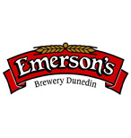 Emerson's at Hennessy's Irish Bar in Rotorua.